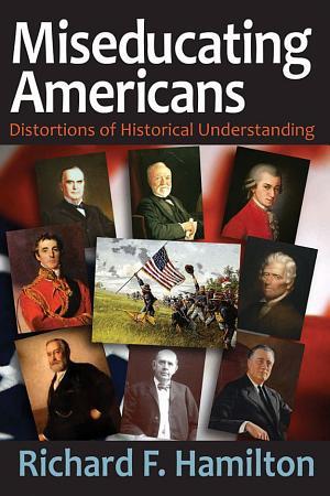 Miseducating Americans PDF