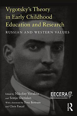 Vygotsky   s Theory in Early Childhood Education and Research