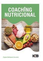 Coaching Nutricional PDF