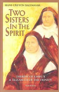 Two Sisters in the Spirit PDF