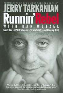 Runnin  Rebel PDF
