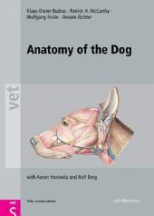 Anatomy of the Dog: With Aaron Horowitz and Rolf Berg