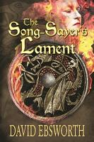 Song Sayer s Lament PDF
