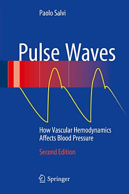 Pulse Waves