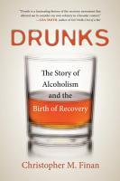 Drunks PDF