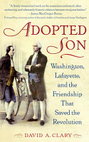 Adopted Son PDF