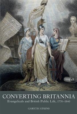 Converting Britannia PDF