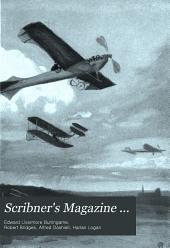 Scribner's Magazine ...: Volume 47