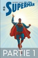 All Star Superman   Partie 1 PDF