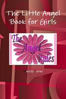 The Little Angel Book for Girls PDF
