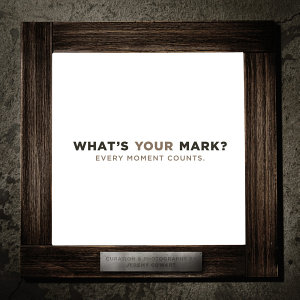What s Your Mark   eBook