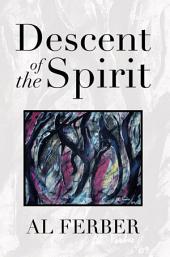 Descent of the Spirit