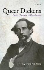 Queer Dickens