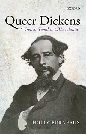 Queer Dickens PDF