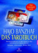 Das Tarotbuch PDF