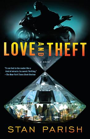 Love and Theft PDF