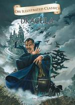 Dracula : Om Illustrated Classics