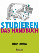 Studieren   Das Handbuch PDF
