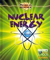 Nuclear Energy PDF
