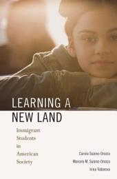 Learning a New Land