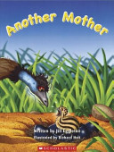 Another Mother PDF