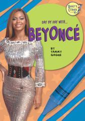 Beyonce Ebook