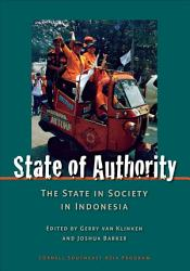 State Of Authority Book PDF