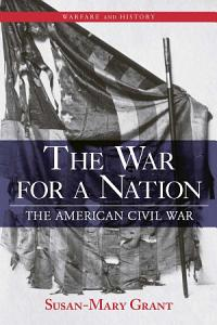 The War for a Nation PDF