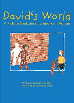 David s World