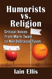 Humorists vs. Religion