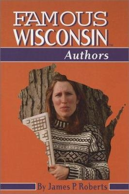 Famous Wisconsin Authors