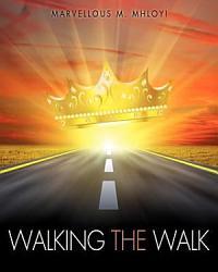 Walking The Walk Book PDF