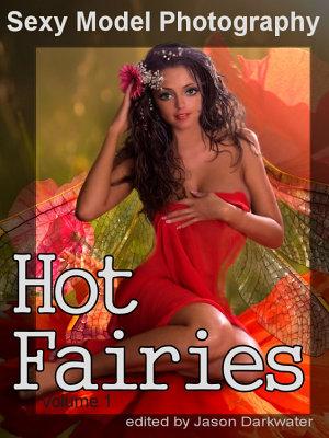 Hot Fairies PDF