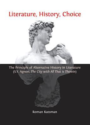 Literature  History  Choice PDF