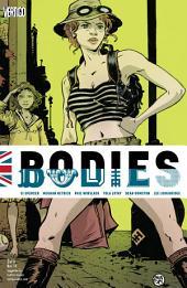 Bodies (2014-) #3