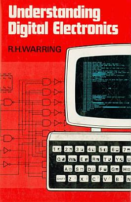 Understanding Digital Electronics PDF