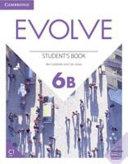 Evolve Level 6B Student s Book PDF