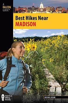 Best Hikes Near Madison PDF