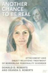 Another Chance To Be Real Book PDF