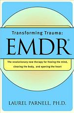 Transforming Trauma - EMDR