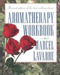 Aromatherapy Workbook Book PDF