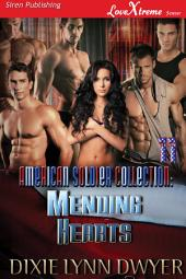 The American Soldier Collection 11: Mending Hearts