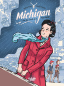 Michigan: On the Trail of a War Bride Michigan: On the Trail of a War Bride