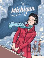 Michigan: On the Trail of a War Bride Michigan: On the Trail of a War Bride