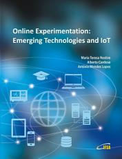 Online Experimentation  Emerging Technologies and IoT PDF