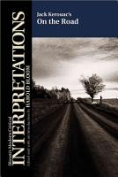 Jack Kerouac s On the Road PDF
