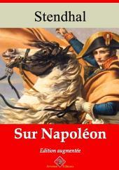 Sur Napoléon: Nouvelle édition augmentée