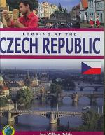 Looking at the Czech Republic