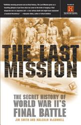 The Last Mission Book PDF