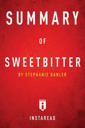 Summary of Sweetbitter PDF